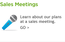 sales_meetings