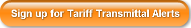 sign-up-for-tariff-transmittal-alerts