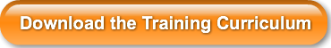 download-the-training-curriculum