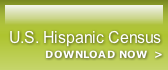 us-hispanic-census-download