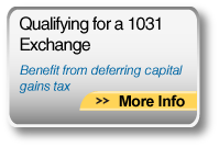 cta-qualifying-for-a-1031-exchange