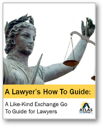 a-like-kind-exchange-go-to-guide-for-lawyers-lg