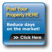 cta-post-your-property