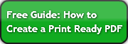 free-guide-how-tocreate-a-print-ready-p