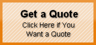 Get a Quote Click Here if You   Want a Q