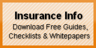 Insurance Info  Download Free Guides,C