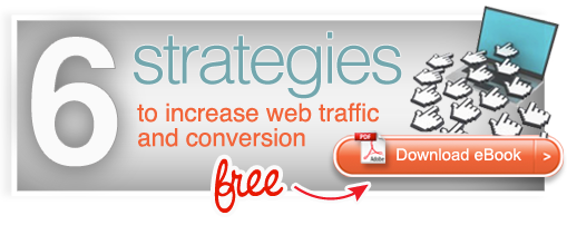 6-strategies-increase-webtraffic-for-blog-banner-1