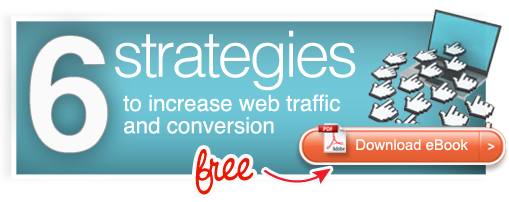 6-strategies-increase-webtraffic-for-blog-banner-2