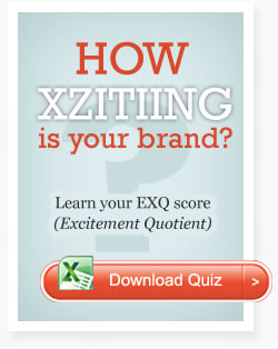 how-xziting-homepage-v2