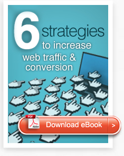 6-strategies-traffic-conversion-homepage-v1