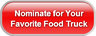 Nominate for Your Favorite Food Truck