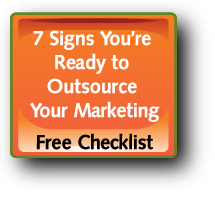outsource-marketing-button