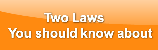 two-lawsyou-should-know-abo