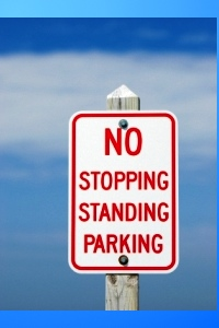 Parking Tickets NYC Settlement Images - Frompo - 1