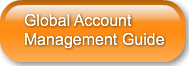 global-account-management-guide