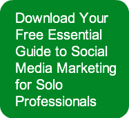 download-yourfree-essentialguide-to-soci