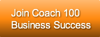 join-coach-100business-success