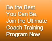 Be the BestYou Can Be.Join the UltimateC