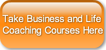 take-business-and-life-coaching-courses