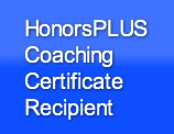 honorsplus-coachingcertificaterecipient