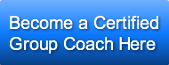 become-a-certified-group-coach-here