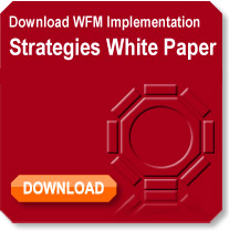 wfm-strategies-white-papers