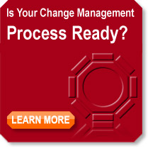 is-your-change-management-process-ready