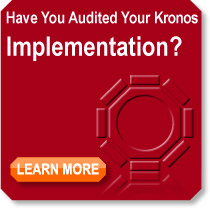 have-you-audited-your-kronos-implementation