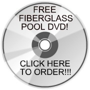 free dvd button