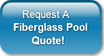 request-afiberglass-pool-quote