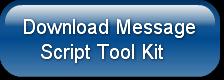download-message-script-tool-kit