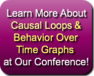 learn-more-about-causal-loops