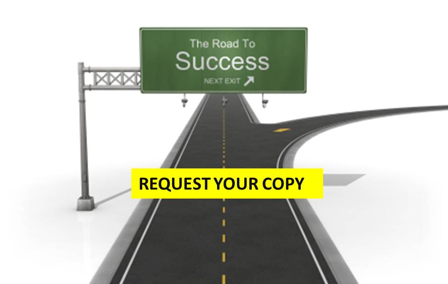 roadmap-for-success-button