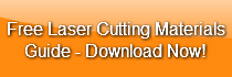 free-laser-cutting-materials-guide-