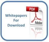 whitepapers for download