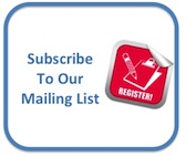 Subscribe To Our Mailing List 2 (resized)