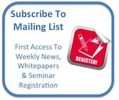 Subscribe To Mailing List (resized)