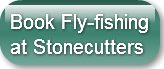 book-fly-fishing-at-stonecutters
