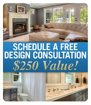 request-a-design-consultation-seattle-1