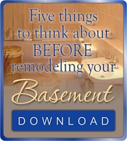 basement-remodeling-seattle