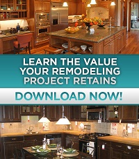 learn-the-value-your-seattle-remodeling-project1