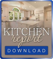download_kitchen_report_sm