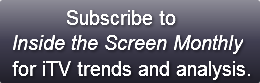 Subscribe toInside the Screen M