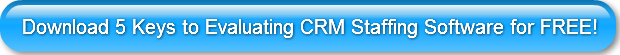 download-5-keys-to-evaluating-crm-staffi