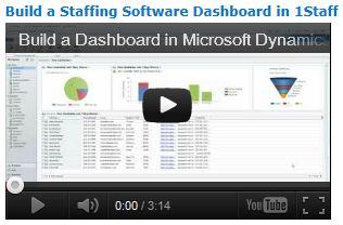 staffing-software-video-1staff