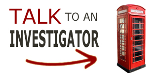 talk-to-an-investigator-new