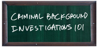 criminal-background-investigations-no-border-cop