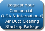 Request Your      Commercial(USA &am