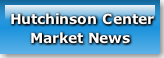 hutchinson-center-market-news