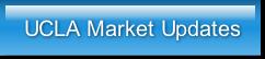 UCLA Market Updates